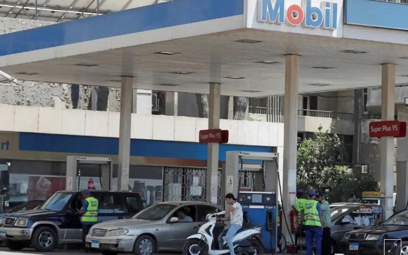 أسعار البنزين في مصر 2019-2020 بعد الانخفاض الأخير