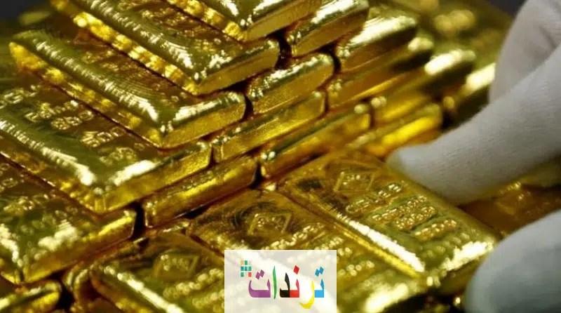 أسعار الذهب اليوم في قطر الخميس 23 يناير 2020 بالريال القطري والدولار