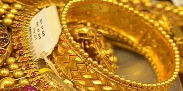 سعر الذهب في السعودية اليوم الخميس 9 1 2020 بالريال السعودي والدولار