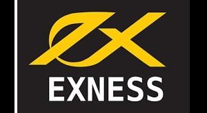 حسابات شركة exness