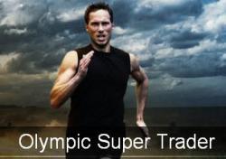 اولمبياد الفوركس