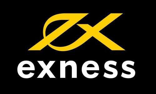 اكسنس توزع جوائز الشركاء