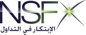 NSFX Pro