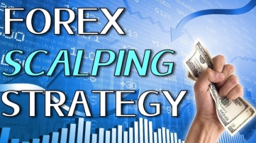 Scalping Strategies For Forex Traders-Forex Factory