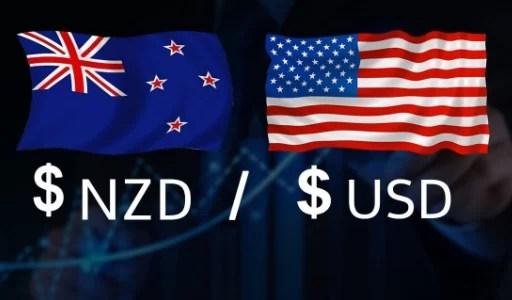NEW NZDUSD FOREX FACTORY SIGNALS-FREE FX SIGNALS