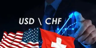 NEW USDCHF FOREX FACTORY SIGNALS-FREE FOREX SIGNALS
