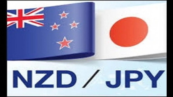 NEW NZDJPY FREE FOREX SIGNALS-DAILY FOREX SIGNALS