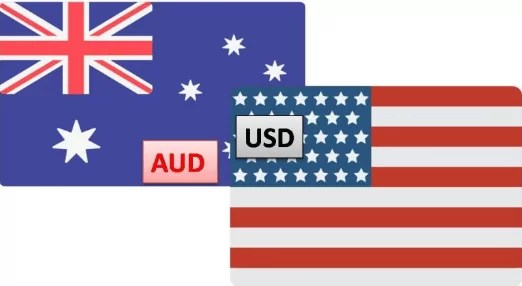 NEW AUDUSD FREE FOREX SIGNALS-DAILY FOREX SIGNALS