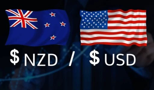 NEW NZDUSD FOREX FREE SIGNALS-FOREX SIGNAL FACTORY