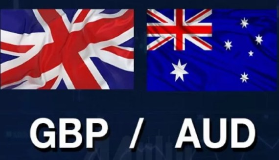 NEW GBPAUD FREE FOREX SIGNAL-FOREX SIGNAL FACTORY