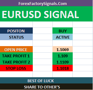 free forex signals-forex signal factory-free forex signals online