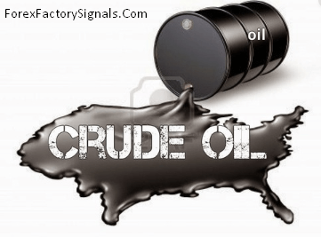 NEW CRUDE OIL FREE FOREX SIGNAL-FOREX SIGNAL FACTORY