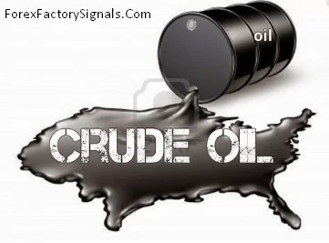 Crude Oil Free Forex Signals Online-Free Daily Forex Signals
