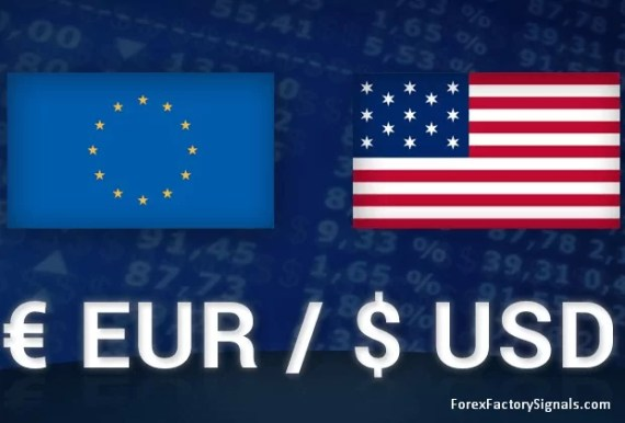 Eurusd forex free signals-free forex signals online-free daily forex signals