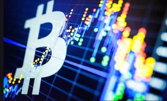 Bitcoin free trading signals-free signals-BTC Signal