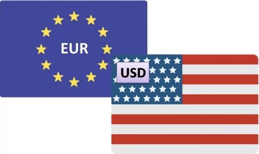 New Eurusd forex signals for free-signal forex free-free signals