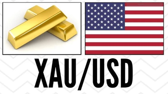 Xauusd Signal-Xauusd Forecast-Gold Today signals