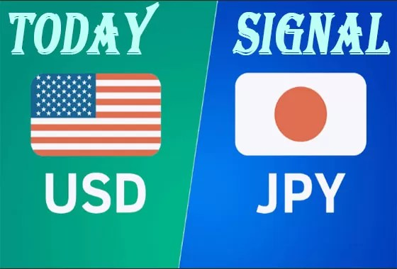 Usdjpy free forex signal-forex signals for free-signal forex free