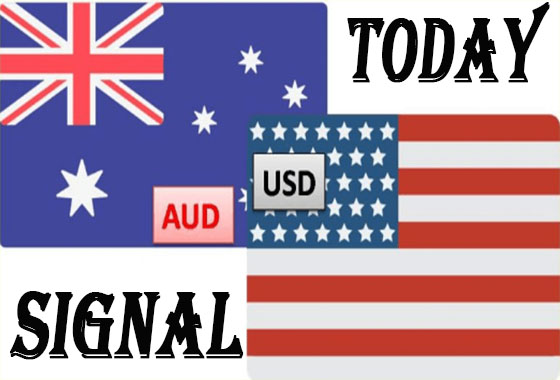 AUDUSD free trading signals-forex signals free-best free forex signals