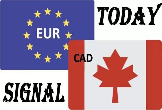 Free Forex Signals-Forex Free Signals-Forex Signals Free