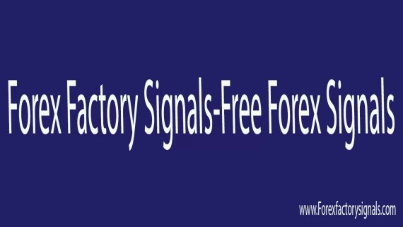 Forex Factory Signals-Free Forex Signals-Forex Trading