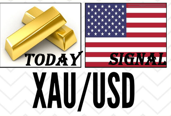 XAUUSD SIGNALS - Free Forex Signals - Accurate forex signals free