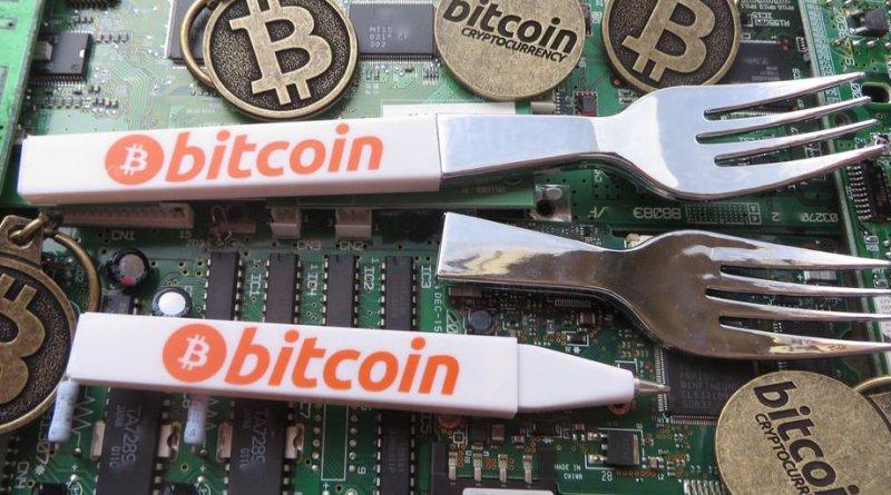 bitcoin-gold-fork-octubre