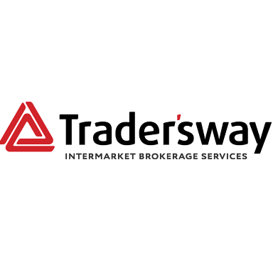 tradersway.com review