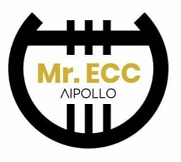 Aipollo forex bot ECC forexgroentje logo klein