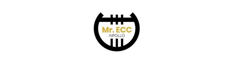 Aipollo forex bot ECC forexgroentje breed compressed