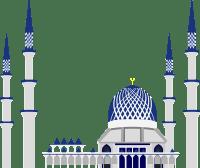 حساب فوركس الإسلامي
