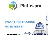 plutus pro islamic account