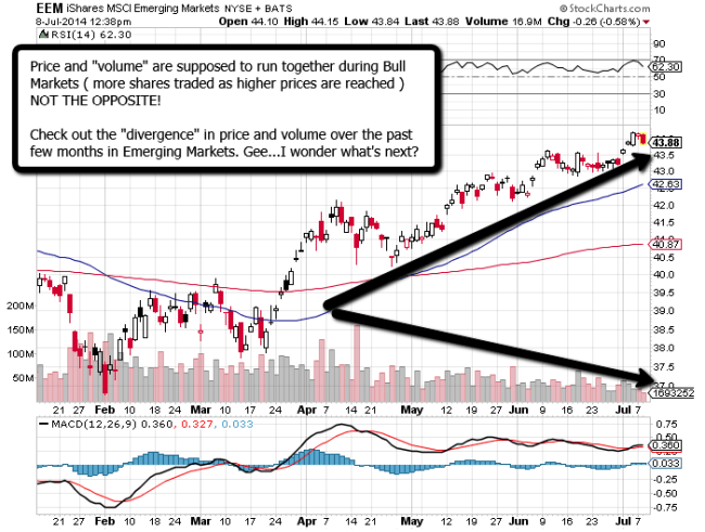 EEM_Emerging_Markets_July_2014