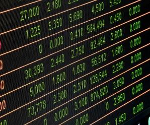 3cd079ddd تداول تجريبي للاسهم السعودية وأفضل موقع تداول سوق الاسهم السعودي