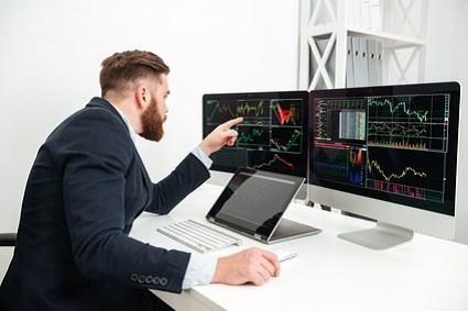 forex broker scams