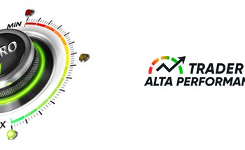 Workshop Trader de Alta Performance