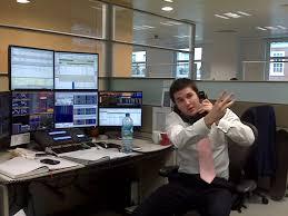 Forex Trading Essentials - www.ForexTradingLondon.com