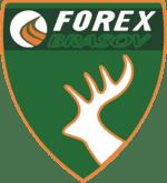 FC Forex Braşov