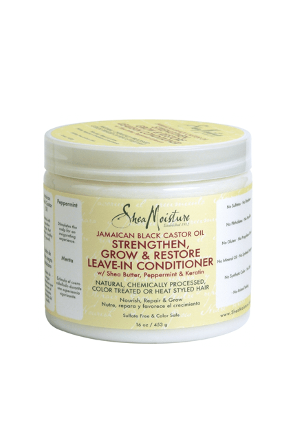 Top 5 Curly Hair Products Recommended by Curly Girls
