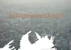 007-S_cliff-landscape