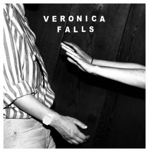 Veronica-Falls-Waiting-For-Something-To-Happen
