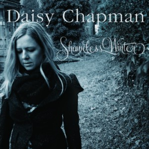 daisychapman