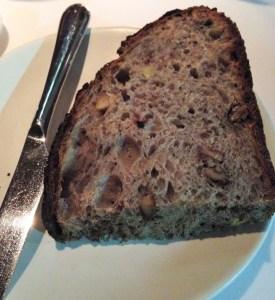 bread aria