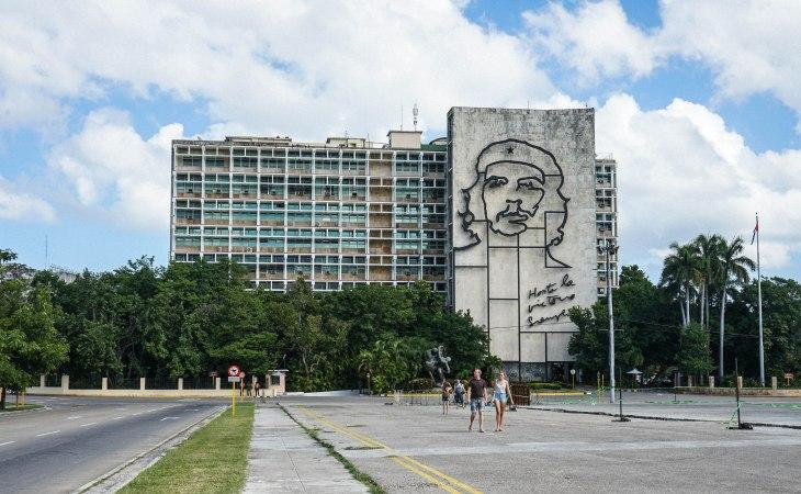 CUBA 33 (1 of 1)