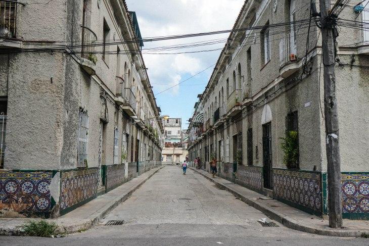 CUBA 35 (1 of 1)