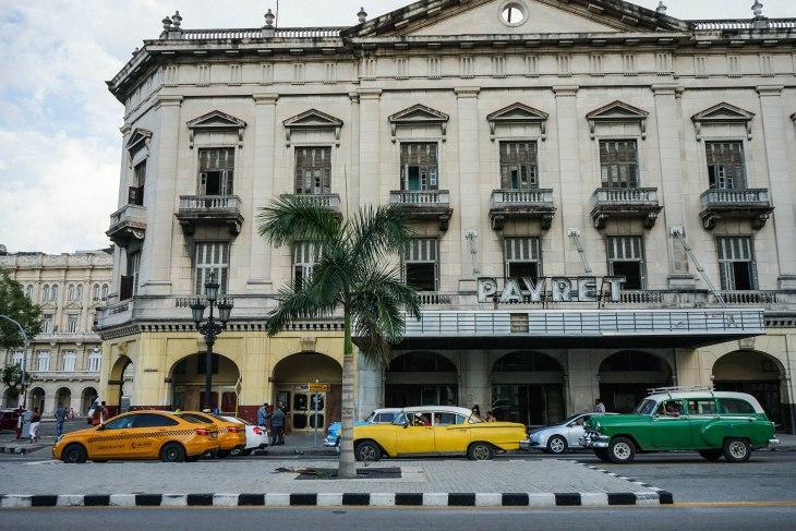 CUBA 7 (1 of 1)