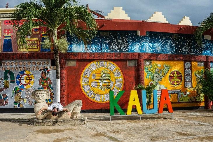 Playa 22 (1 of 1)