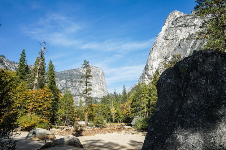 Yosemite 27