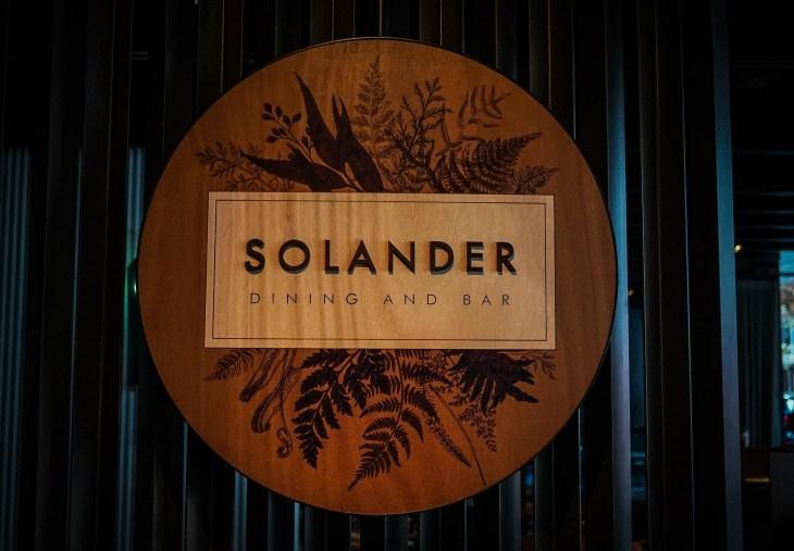 Solander 29 (1 of 1)