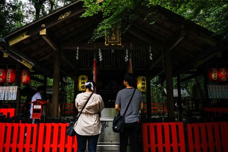 Japan 106 (1 of 1)